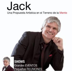 show-de-magia-jack-mago-ilusionista-mentalismo_MLA-O-422681034_2770