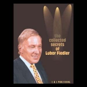 lubor_DVD-500x500