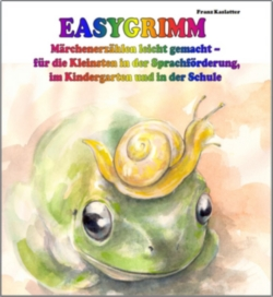 easygrimm