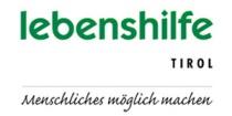 lebenshilfe-tirol-logo