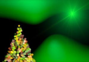 christmas-tree-544960_640